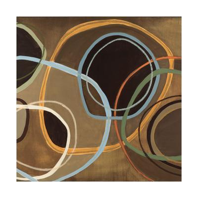 https://imgc.artprintimages.com/img/print/14-friday-square-ii-brown-circle-abstract_u-l-pxkh2j0.jpg?p=0