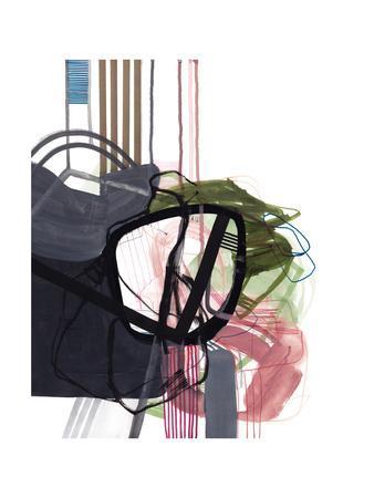 https://imgc.artprintimages.com/img/print/140206_u-l-pw6og40.jpg?p=0
