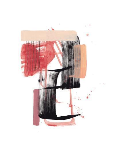 140729-1-Jaime Derringer-Giclee Print