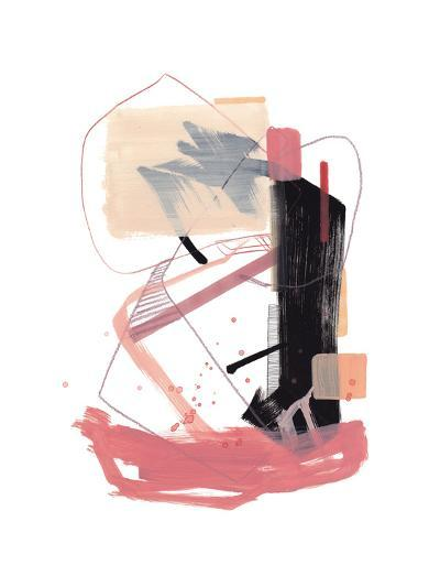 140729-2-Jaime Derringer-Giclee Print