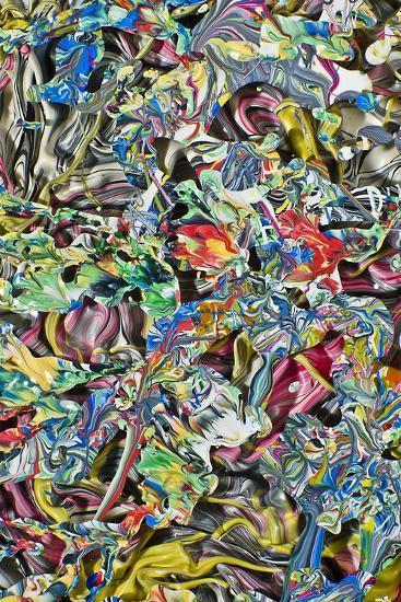 1410-Mark Lovejoy-Giclee Print