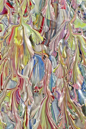 1566-Mark Lovejoy-Giclee Print