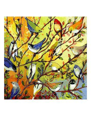 https://imgc.artprintimages.com/img/print/16-birds_u-l-f8gjfr0.jpg?p=0