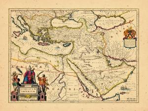 1640, Saudi Arabia