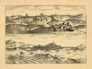 1657, Spain