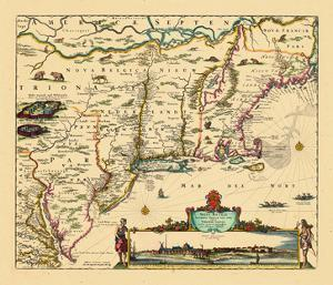 Beautiful Maps of New Hampshire artwork for sale, Posters and Prints ...