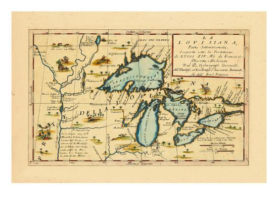 1696, Illinois, Indiana, Michigan, Minnesota, New York, Ohio, Ontario, on map of state of pennslyvannia, map of michigan and new york, map of northern va and pennsylvania, map of lakes in ohio, gold deposit maps pennsylvania, map of new york and washington dc, p of pennsylvania, map of eastern ohio, map of philadelphia and pennsylvania, printable map of south west pennsylvania, map michigan and pennsylvania, state land map of pennsylvania, map of ohio outline, mid west city map pennsylvania, map of ohio in 1830, map of connecticut and pennsylvania, pa road maps pennsylvania, map of indian villages in ohio, map of florida and pennsylvania, west virginia county map pennsylvania,