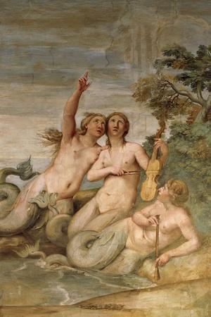 https://imgc.artprintimages.com/img/print/16th-century-fresco-in-hall-of-zodiac-of-palazzo-odescalchi-at-bassano-romano-lazio-italy_u-l-prbji30.jpg?p=0
