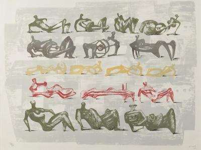 https://imgc.artprintimages.com/img/print/17-reclining-figures-1963_u-l-pjkof90.jpg?artPerspective=n