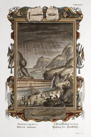 https://imgc.artprintimages.com/img/print/1731-johann-scheuchzer-noah-s-ark-flood_u-l-pzhmm60.jpg?p=0