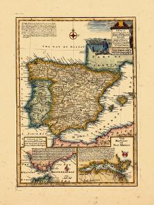 1748, Portugal, Spain