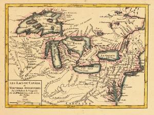1749, Illinois, Indiana, Michigan, Minnesota, New York, Ohio, Ontario, Pennsylvania, Wisconsin