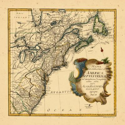 1755, Connecticut, Georgia, Maine, Maryland, Massachusetts, New Brunswick, New Jersey, New York