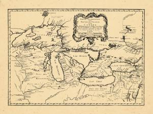 1755, Illinois, Indiana, Michigan, Minnesota, New York, Ohio, Ontario, Pennsylvania, Wisconsin