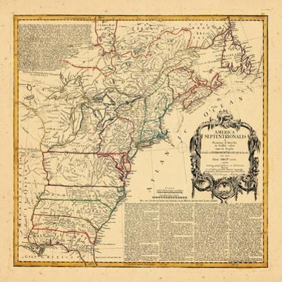 1776, United States
