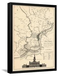 1777, Philadelphia 1777, Pennsylvania, United States