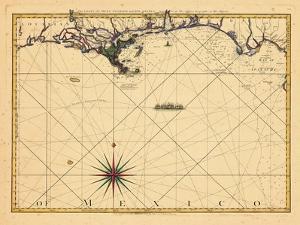 1794, Florida
