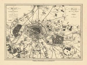1805, France, Paris