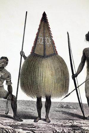 https://imgc.artprintimages.com/img/print/1827-new-ireland-native-sprit-costume-png_u-l-pzhml80.jpg?p=0