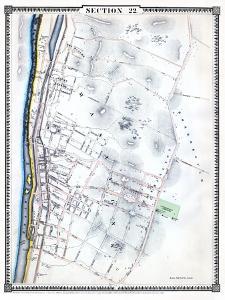 1863, Manayunk, Roxborough, Pennsylvania, United States