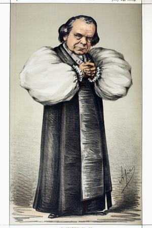 https://imgc.artprintimages.com/img/print/1869-soapy-sam-wilberforce-vanity-fair_u-l-pzhhpr0.jpg?p=0