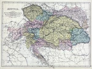 1873, Austria
