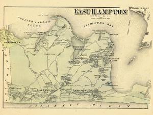 1873, East Hampton, New York, United States