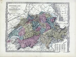 1873, Switzerland