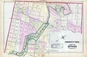1876, Fairmount Park, Chestnut Hill, Pennsylvania, United States