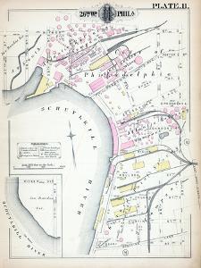 1885, Philadelphia, 26th Ward, Pennsylvania, United States