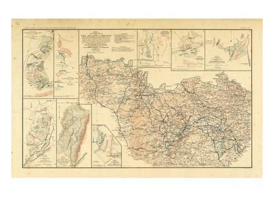 https://imgc.artprintimages.com/img/print/1891-georgia-civil-war_u-l-phm6d10.jpg?p=0