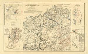 1891, Kentucky, Civil War