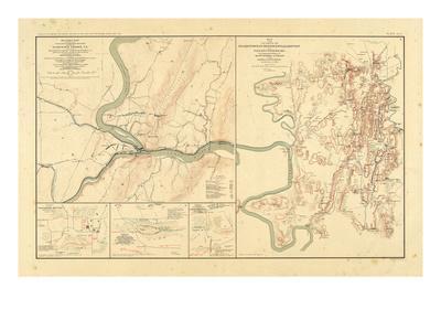 https://imgc.artprintimages.com/img/print/1891-maryland-virginia-civil-war_u-l-phlf1g0.jpg?p=0