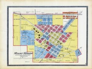 1895, Mount Vernon, Iowa, United States