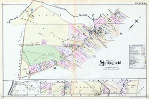 1897, Flourtown, Pennsylvania, United States