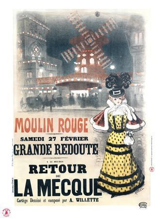 https://imgc.artprintimages.com/img/print/1897-moulin-rouge-retour-a-la-mecque_u-l-ph64yx0.jpg?p=0