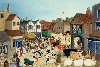https://imgc.artprintimages.com/img/print/18th-century-mayfair-cattle-market_u-l-po235c0.jpg?p=0