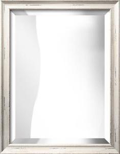 18x24 Bevel Mirror