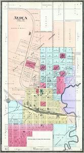1902, Avoca, Iowa, United States