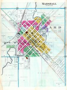 1902, Marshall, Minnesota, United States