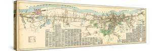 1903, Plymouth, Massachusetts, United States