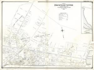 1906, Rockville Centre (Upper Part), New York, United States