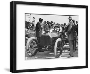 https://imgc.artprintimages.com/img/print/1909-lancia-beta-wl-stewart-at-the-wheel-c1909-c1920_u-l-q10lm1stake.jpg?src=gp&w=300&h=300