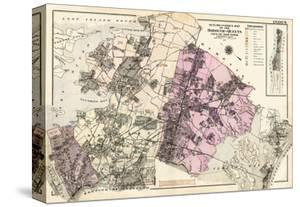 1909, Queens, New York, United States