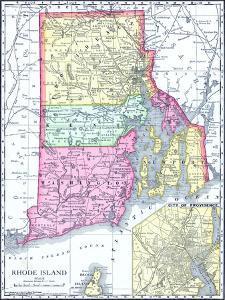 1913, United States, Rhode Island, North America, Rhode Island