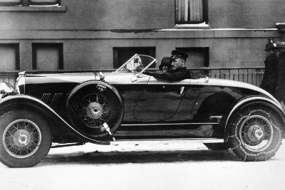 1920 Auburn 18-90 Speedster, (C1920)--Photographic Print