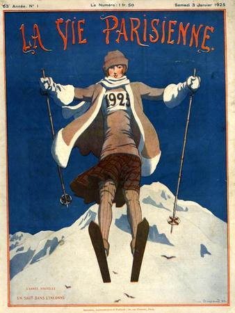 https://imgc.artprintimages.com/img/print/1920s-france-la-vie-parisienne-magazine-cover_u-l-pn7xbp0.jpg?p=0