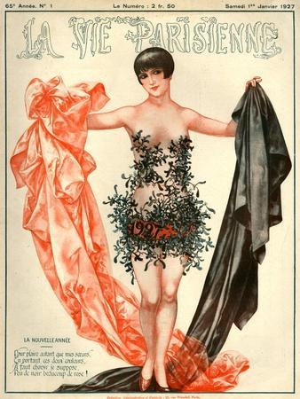 https://imgc.artprintimages.com/img/print/1920s-france-la-vie-parisienne-magazine-cover_u-l-pn7y7v0.jpg?p=0