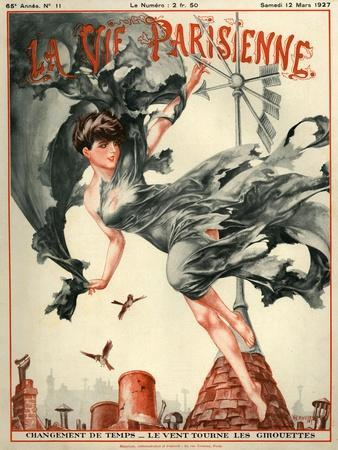 https://imgc.artprintimages.com/img/print/1920s-france-la-vie-parisienne-magazine-cover_u-l-pn7zsg0.jpg?p=0