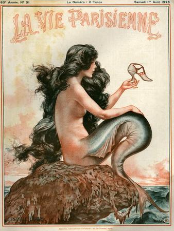 https://imgc.artprintimages.com/img/print/1920s-france-la-vie-parisienne-magazine-cover_u-l-pn80kx0.jpg?p=0